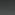 Negro Profundo (efecto perla)