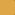 Amarillo Sole (Sólido)