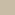 Beige Cappuccino (Pastel)