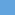 Azul Volare (Sólido)