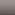 Marrón Argus (metalizado)