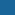 Azul Neysha (metalizado)